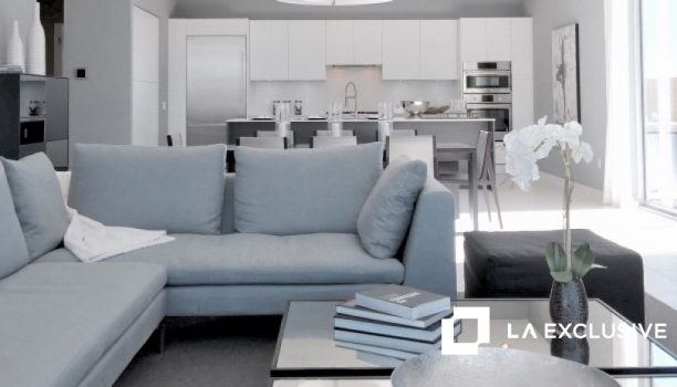 Should I Hire a Professional Stager When Selling My Home?