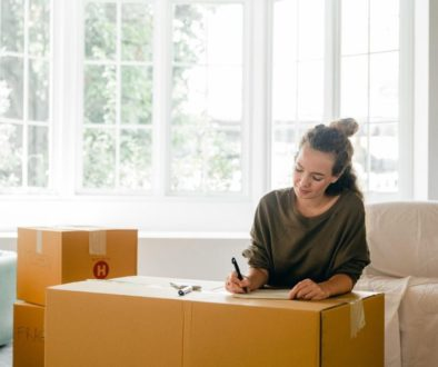 Essential Resources for Every Step of Your California Move
